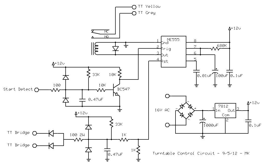 fleischmann turntable wiring diagram   36 wiring diagram